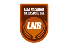 Básquet Liga Nacional - Previa