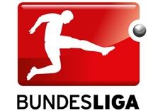 El show de la Bundesliga