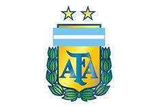 Campeonato de Primera División