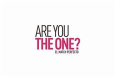 Are You the One?: el Match perfecto