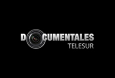 Documentales Telesur