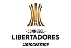 Conmebol Libertadores