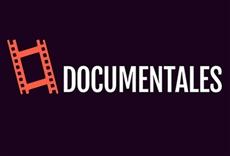 Especiales / Documentales