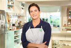 Juliana Deco & Cocina