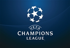 UEFA Champions League - Eliminatorias